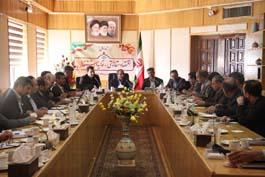 اجرای مطلوب و مناسب طرح صیانت از منابع آب در استان سمنان